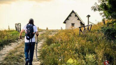 Photo of Biccari, finanziamento di 500 mila euro per i sentieri in montagna