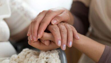 Photo of Contributo Covid per disabili gravi e non autosufficienti prorogato fino al 30 giugno