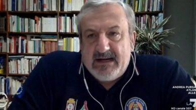 Photo of Quarta mafia, Emiliano alla presentazione del libro sulla criminalità foggiana