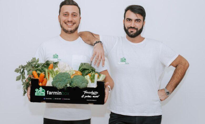 farminbox