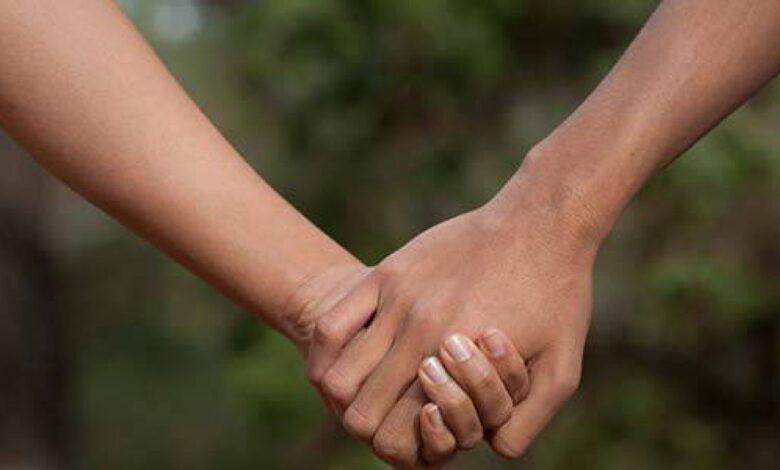 rodi coppia denunciata