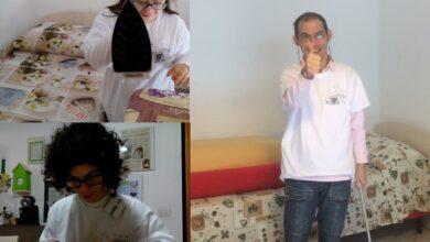 Photo of Storie belle made in Foggia, B&B 8 Stelle: il sogno di 8 ragazzi con Sindrome di Down diventato realtà