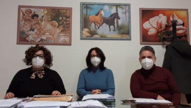 Photo of OSA, da 20 anni nelle case dei foggiani con il servizio di Assistenza Domiciliare