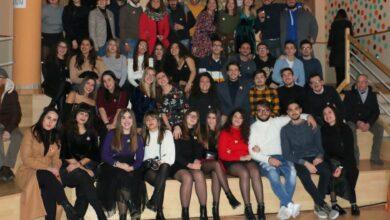 """Photo of A Troia continua il grande impegno dei ragazzi di """"I CARE"""": 700 euro devoluti alla Caritas per aiutare i più bisognosi"""