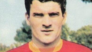 Photo of Addio a Fabio Enzo, ex calciatore del Foggia