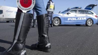 """Photo of Operazione """"Cannibal Cars"""": ricettazione e riciclaggio di veicoli, arresti nel Foggiano"""