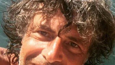 Photo of Foggia piange la scomparsa dell'avvocato Marco Gentile