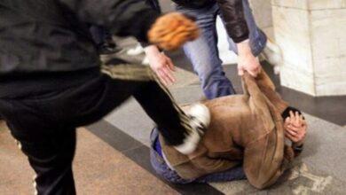 Photo of Foggia, paura al quartiere Ferrovia. Maltrattano pesantemente il proprietario di casa, arrestati due cittadini dell'Est