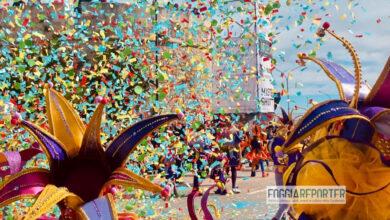 """Photo of Carnevale di Manfredonia 2021, la proposta: """"Perchè non posticiparlo all'estate?"""""""