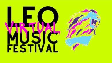 """Photo of Foggia, """"Leo Virtual Music Festival"""": artisti internazionali per l'evento organizzato dal Leo Club"""