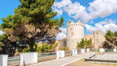 Photo of 15 milioni per 6 interventi di tutela del territorio in Puglia: interventi anche nel Foggiano