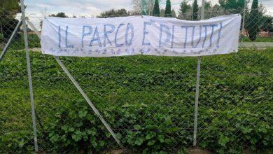 """Photo of Foggia, Parco San Felice. Barone: """"Amministrazione Landella poco trasparente nella gestione della nostra città"""""""