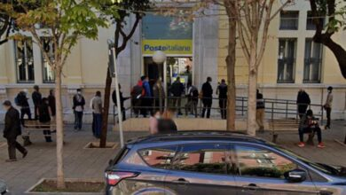 """Photo of Foggia: """"Io aggredita mentre tutti in fila stavano a guardare senza fare nulla"""""""