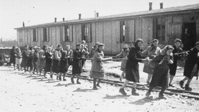 Photo of Giornata della Memoria, ricordare l'Olocausto affinchè non si ripeta mai più