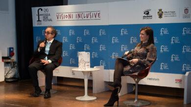 Photo of Foggia Fim Festival, al via lo Student Film Festival: tre giorni dedicati al cinema dei giovani filmmakers