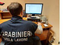 Photo of Foggia, sorpresi 50 furbetti del reddito di cittadinanza: scattano gli arresti