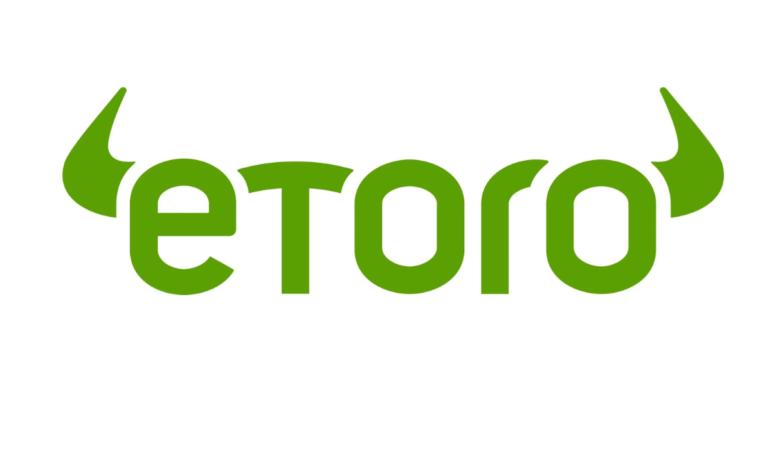 eToro_Logo-1