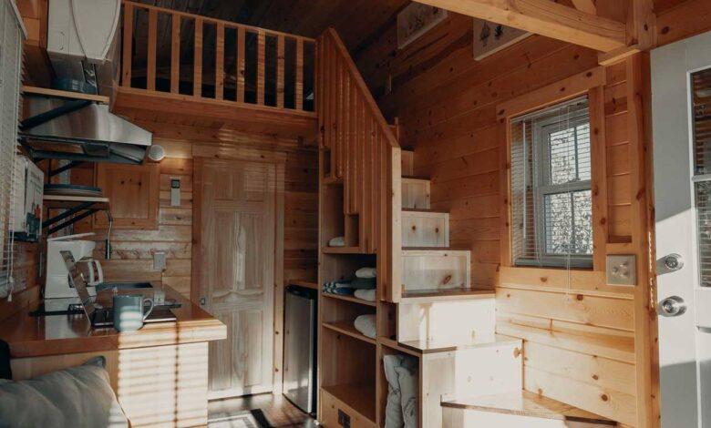 idee-salvaspazio-per-case-piccole - art19