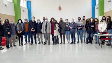 Photo of Regione Puglia incontra le imprese della provincia di Foggia per ripartire dopo l'emergenza Covid