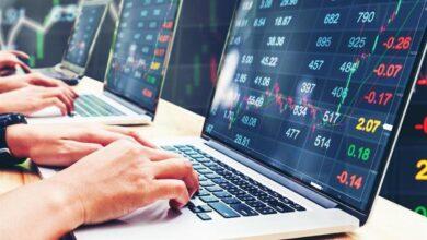 Photo of Trading online: cosa succederà sui mercati finanziari nel 2021?