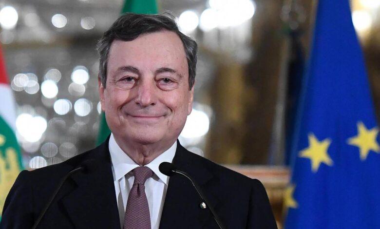 MarioDraghi