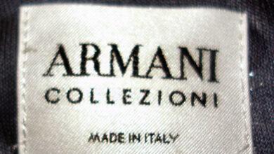 Photo of Il fascino dei brand italiani all'estero: da Barilla, passando per Armani, fino a Ferrari