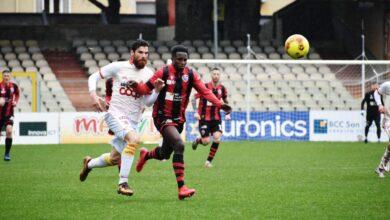 Photo of Foggia-Monopoli, focolai di Covid nelle due squadre: ecco la decisione ufficiale della Lega Pro