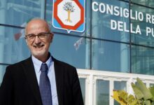 """Photo of Variante inglese in Puglia presente nel 47,5% dei casi. Lopalco: """"Necessità di alzare il livello di attenzione"""""""