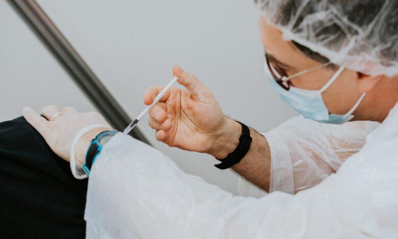 puglia vaccino covid