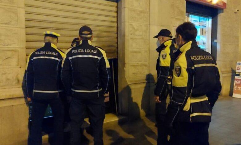 polizia locale 3