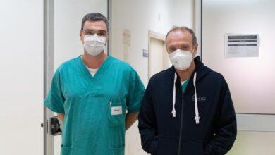 Photo of Foggia, Centro di Chirurgia Bariatrica del Riuniti:  attrezzature all'avanguardia e tecniche mininvasive