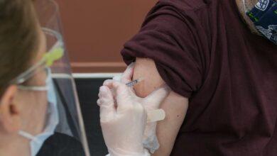 Photo of Superato in provincia di Foggia il traguardo delle 250mila somministrazioni di vaccino anti-Covid