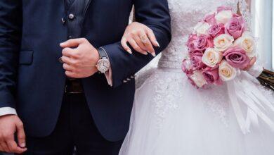 Photo of La Puglia è pronta a far ripartire il comparto del wedding: oggi riunione con Lopalco e Delli Noci