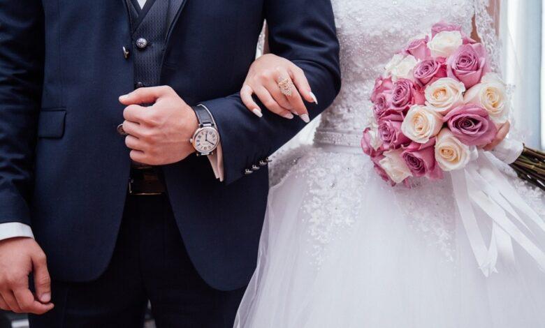 matrimoni foggia
