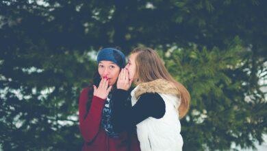 Photo of Il gossip? A spiegarlo ci pensa la scienza