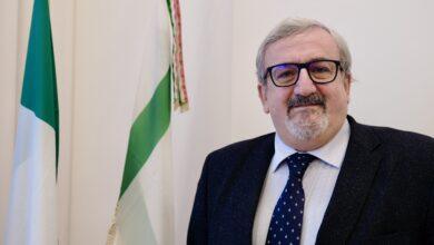 """Photo of Regione Puglia approva l'Agenda di Genere, Emiliano: """"Siamo la prima regione in Italia a dotarci di questo strumento"""""""