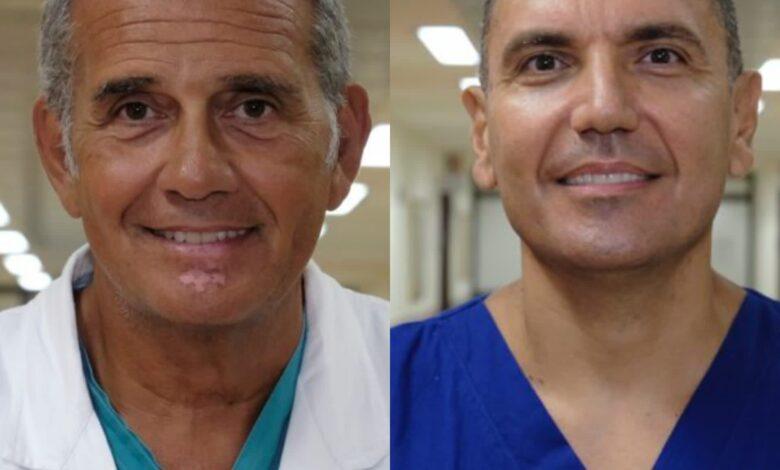 urologia riuniti