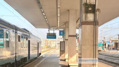 Photo of Trasporto pubblico in Puglia, aumenta la capienza massima in autobus e treni