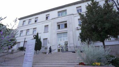 Photo of Il Poliambulatorio vaccinale del Riuniti di Foggia apre oggi alle persone fragili tra 55 e 59 anni