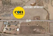 Photo of Recuperare l'area archeologica di Siponto con il Recovery Plan: l'idea di CON Manfredonia