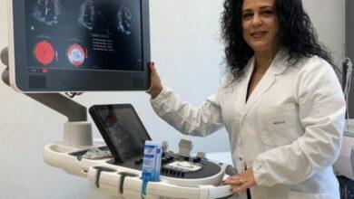 Photo of Riuniti, sei mesei del nuovo ambulatorio di Cardio-Oncologia: seguiti oltre 300 pazienti oncologici
