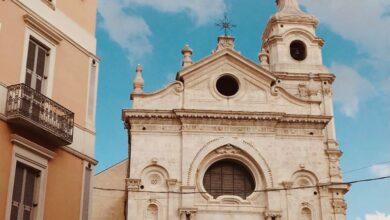 """Photo of Foggia si prepara al """"weekend Giro d'Italia"""": visite guidate alla scoperta del centro storico"""