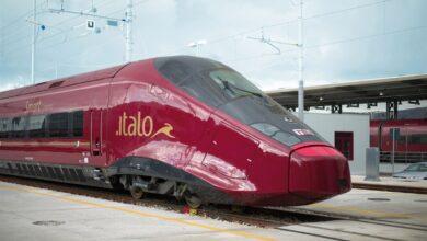 Photo of Italo arriva in Puglia, tra le fermate anche Foggia: nuovi collegamenti con Milano, Roma e Torino