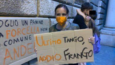 """Photo of Arresti a Foggia, Rosa Barone: """"Da cittadina dico grazie di cuore, abbiamo bisogno di una svolta reale"""""""