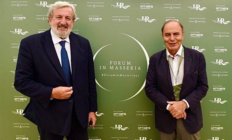 Emiliano Vespa Forum in Masseria_3