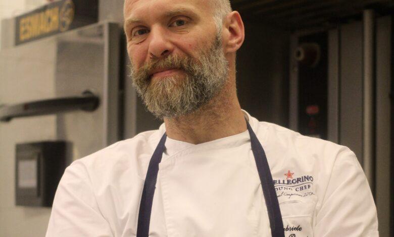 Gabriele Bonci2