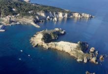 Photo of Isole Tremiti, acqua dissalata da bere per la popolazione