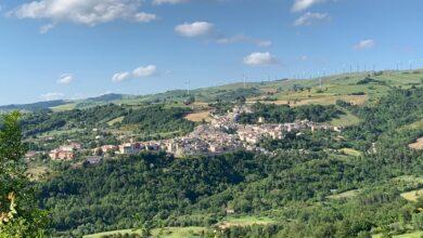 Photo of Pacchetti turistici personalizzati per promuovere la bellezza autentica di Roseto Valfortore