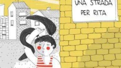 """Photo of San Marco in Lamis, progetto lettura """"Amico libro"""": oggi l'intitolazione della via a Rosaria, Giastin e Cosimo Gravina"""