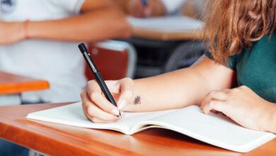 Photo of Al via gli esami di maturità per oltre 500mila studenti italiani